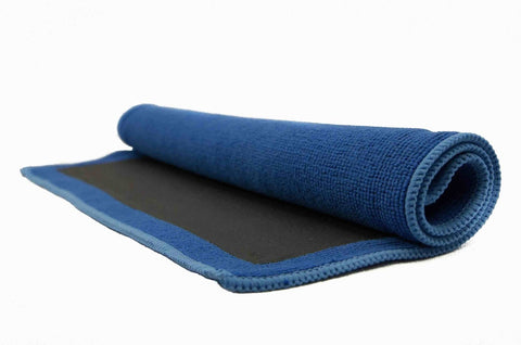 CARPRO POLYSHAVE DECON TOWEL