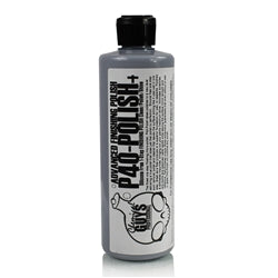 Final Step Finish Polish - A Perfect Finish Polish (16 oz)