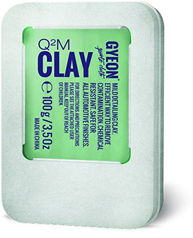 GYEON Clay 100g