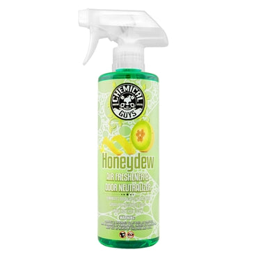 Honeydew Premium Air Freshener & Odor Eliminator (16 oz)