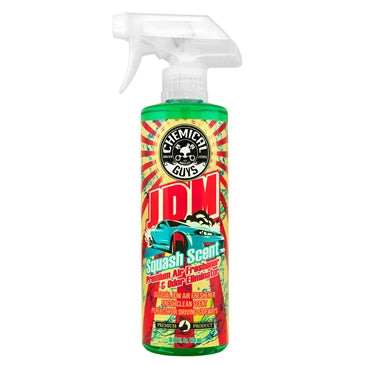 JDM Squash Scent Premium Air Freshener and Odor Eliminator (16 oz)