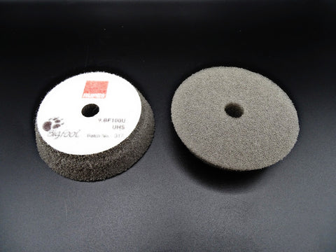Rupes 100mm (4 Inch) UHS Foam Pad
