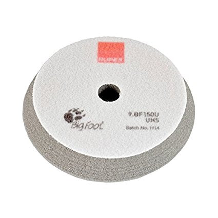 Rupes  UHS Foam Pad 150mm (6 Inch)