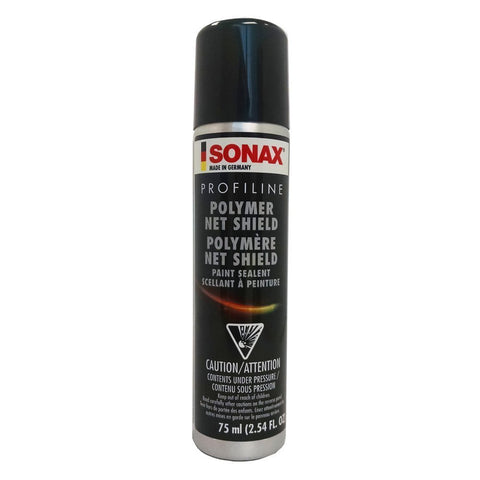 SONAX Polymer Net Shield 75ml