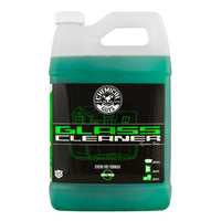 Signature Series Glass Cleaner (1 Gal)
