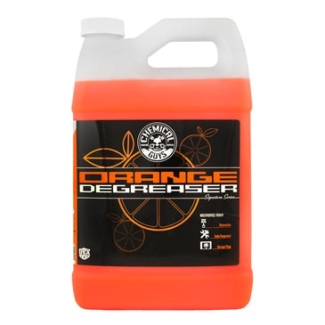 Signature Series Orange Degreaser (1 Gal)