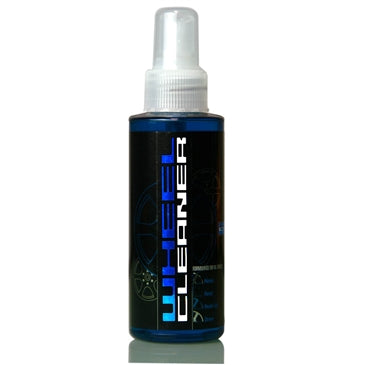 Signature Series Wheel Cleaner (4 oz)