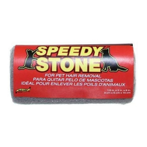 Speedy Stone Pet Hair Remover
