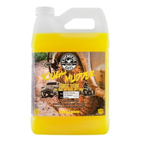 Tough Mudder Truck Wash Off Road and ATV Heavy Duty Soap (1 Gal)