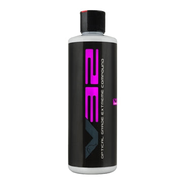 V32 Optical Grade Extreme Compound (16 oz)