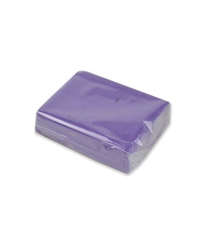 Purple Clay Bar Aggressive Grade 220 Gram with Box