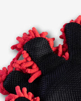 Adam's Microfiber Wheel Wash Mitt