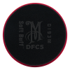 Meguiar's Soft Buff DA Foam Cutting Disc - 5 inch