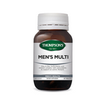 Mens Multi Tablets - Pakuranga Pharmacy