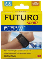Futuro Sport Tennis Elbow Support - Pakuranga Pharmacy
