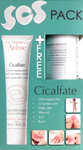 Avene Cicalfate Repair Cream 40 ml - Pakuranga Pharmacy