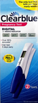Clearblue Pregnancy Test Digital Indicator - 2 Tests - Pakuranga Pharmacy