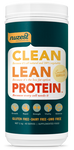 NUZEST Clean Lean Protein 1KG SMOOTH VANILLA