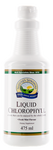 Nature's Sunshine Chlorophyll Liquid 475mL