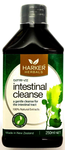 Harker herbals verm-ez intestinal cleanse - 250 ml - Pakuranga Pharmacy