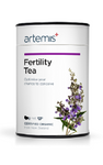 Artemis Fertility Tea - Pakuranga Pharmacy