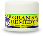 GRANS REMEDY  original - Pakuranga Pharmacy