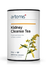 Artemis Kidney Cleanse Tea 30gm