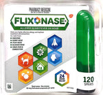 Flixonase Nasal Spray for Allergy and Hayfever 24 Hour 120 Sprays Pharmacy Medicine - Pakuranga Pharmacy