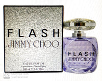 Flash By Jimmy Choo 100ml EDP - Pakuranga Pharmacy