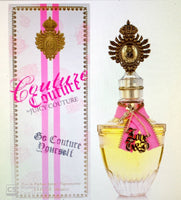Couture Couture by Juicy Couture for Women 100ml EDP