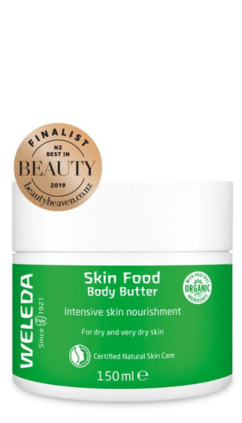 Weleda Skin Food - Body Butter 150ml