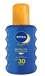 Nivea Sun Protect & Moisture Spray SPF30+ 200ml
