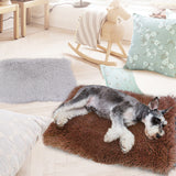 All New Soft Fleece Pet Cushion/Mat