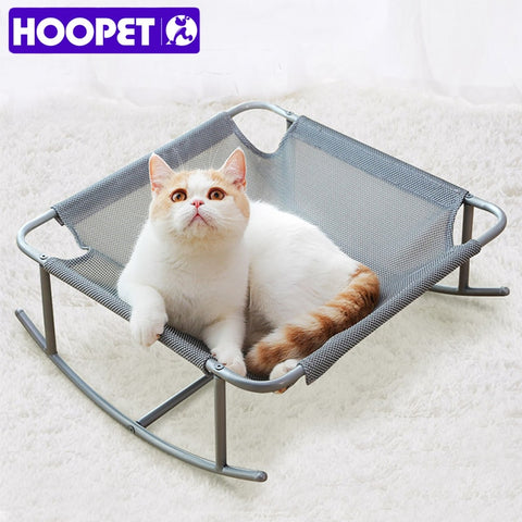 Hoopet Universal Net Cat Hammock