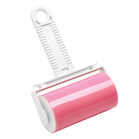 Reusable Lint Roller Pet Hair Removal