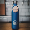 750ml Reusable Chilly's Bottle - Blue
