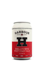 Helltown West Coast Pale