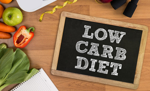 Can The No-Carb/Low-Carb Diet Be OK For Some People? Or Is It An Unsafe Diet For Everyone?