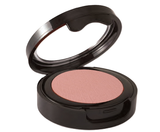 Powder Blush - Charisma