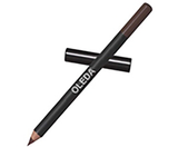 Slim Eyeliner & Brow Pencil - Coffee