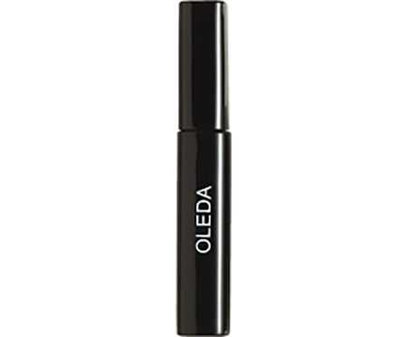 Eyeliner/Brow Pencil - Black
