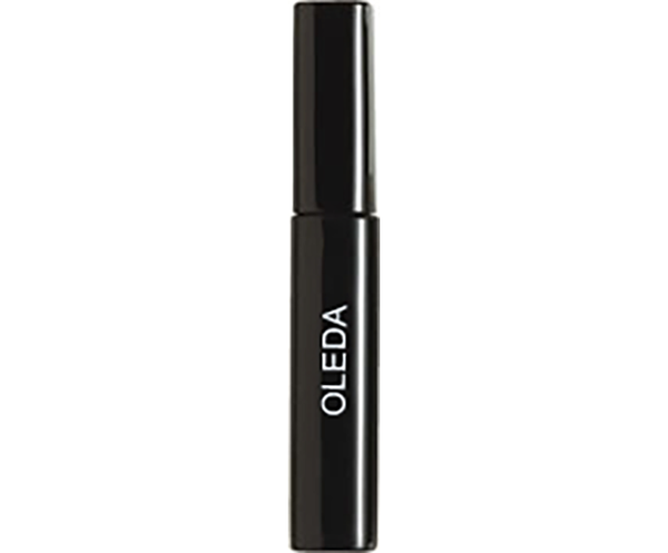 Keratin Mascara - Black