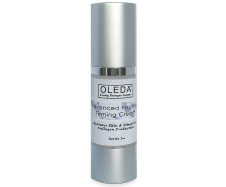 Intensive Skin Lightening Complex