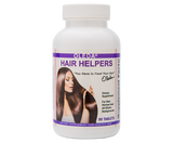 Hair Helpers Vitamins