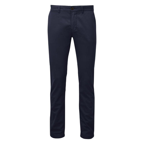 Schoffel Men's Christopher Chino Navy - RedMillsStore.ie