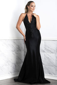 Black Caviar Gowns Long Dress Long dresses near miami. Party dresses for sale. Handmade shape long dresses for cocktail event. Cocktail party long dresses for woman. Latest Miami fashion long dresses and gowns for sale.