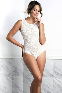 White Body. Bodysuits. Bodysuits Crepe spandex white Bodysuits. Bodysuits near miami. Cocktail dresses for sale. Handmade shape bodies and bodysuits. White Body. Bodysuits for woman. Latest Miami fashion short dress for sale. Love bodysuits handmade dress