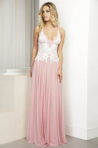 Caviar Pink Metallic Long Dress. Gowns near miami. Party dresses for sale. Handmade long cocktail event dresses. Cocktail party long dress for woman. Latest Miami fashion long dresses and gowns for sale. Caviar Pink long party dresses.