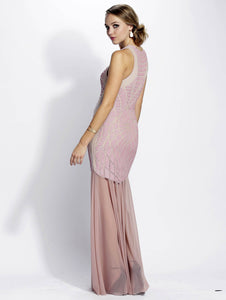 Pink Long Dress. Long dresses near miami. Party dresses for sale. Handmade shape long dresses for cocktail event. Cocktail party long dresses for woman. Latest Miami fashion long dresses and gowns for sale. Love long gowns handmade dresses.