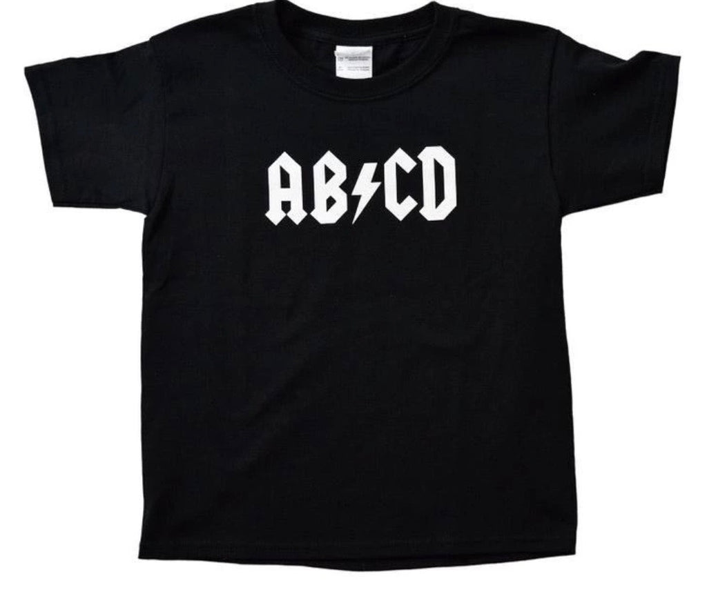ABCD - WILD ONES And Co.